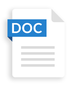 Local-Government-Obligations-Under-Part-4-of-the-PDP-Act-2014-V1.0-November-2019.docx