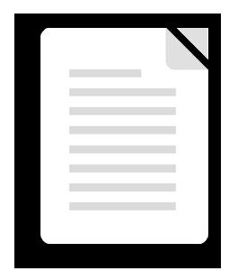 IAID-2021-OVIC-toolkit.zip