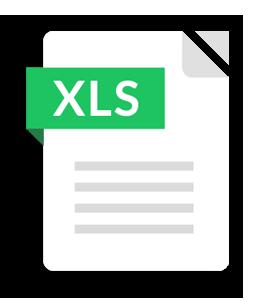 Sample-IAR-Template-V2.0-.xlsx